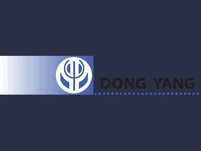 Dong Yang Logo-min